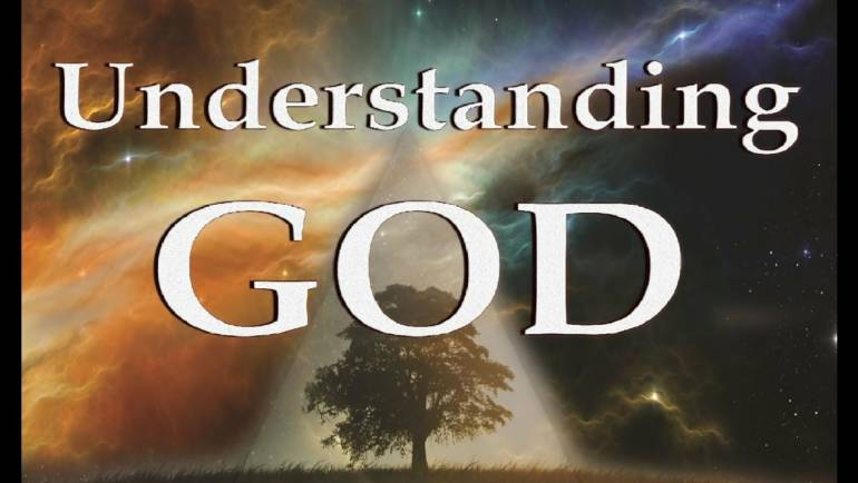 Understanding Our Father